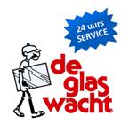 De Glaswacht